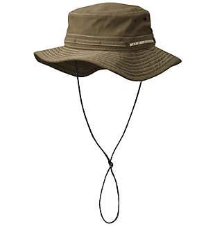 AP™ Brim Hat