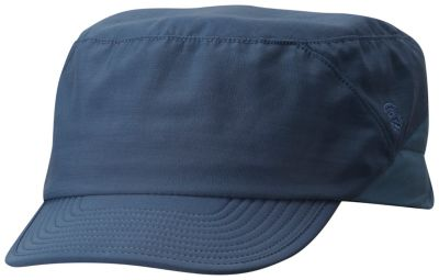 photo: Mountain Hardwear Class IV Brigade Cap