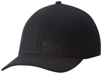 Mountain Hardwear Hardwear Cap