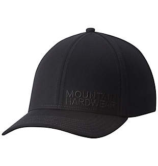 Hardwear™ Baseball Cap
