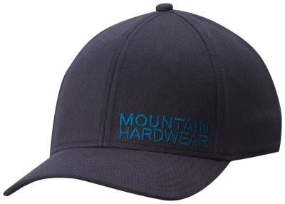 photo: Mountain Hardwear Hardwear Cap cap