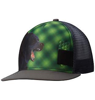 Firestarter™ Trucker Cap