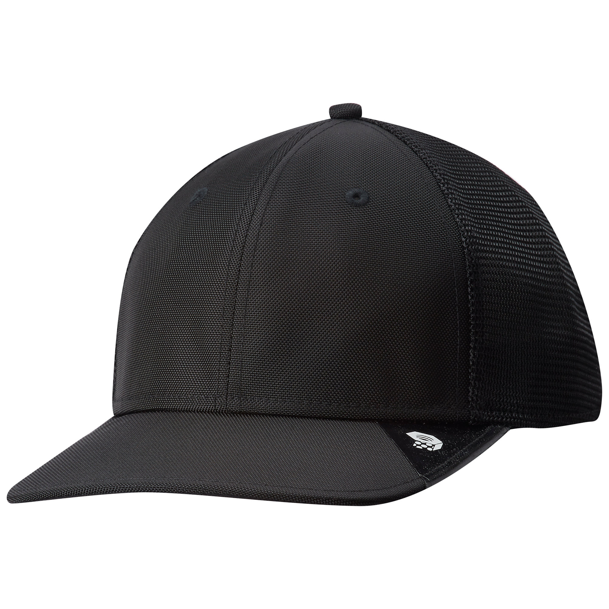 Mountain Hardwear Ballistic Ball Cap