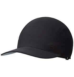 WayCool™ Cap