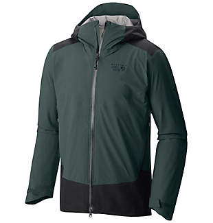 Men's Torzonic™ Jacket