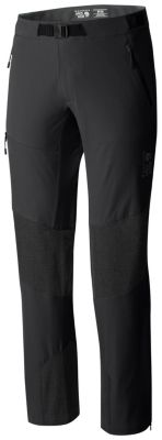 Mountain Hardwear Dragon Pant