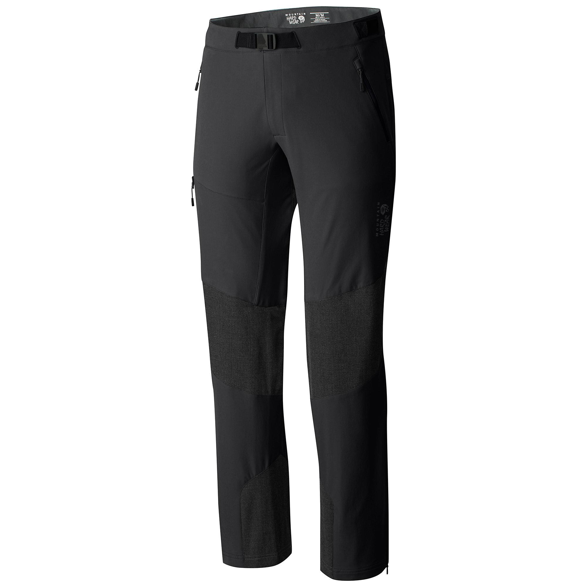 Mountain Hardwear Dragon Pant