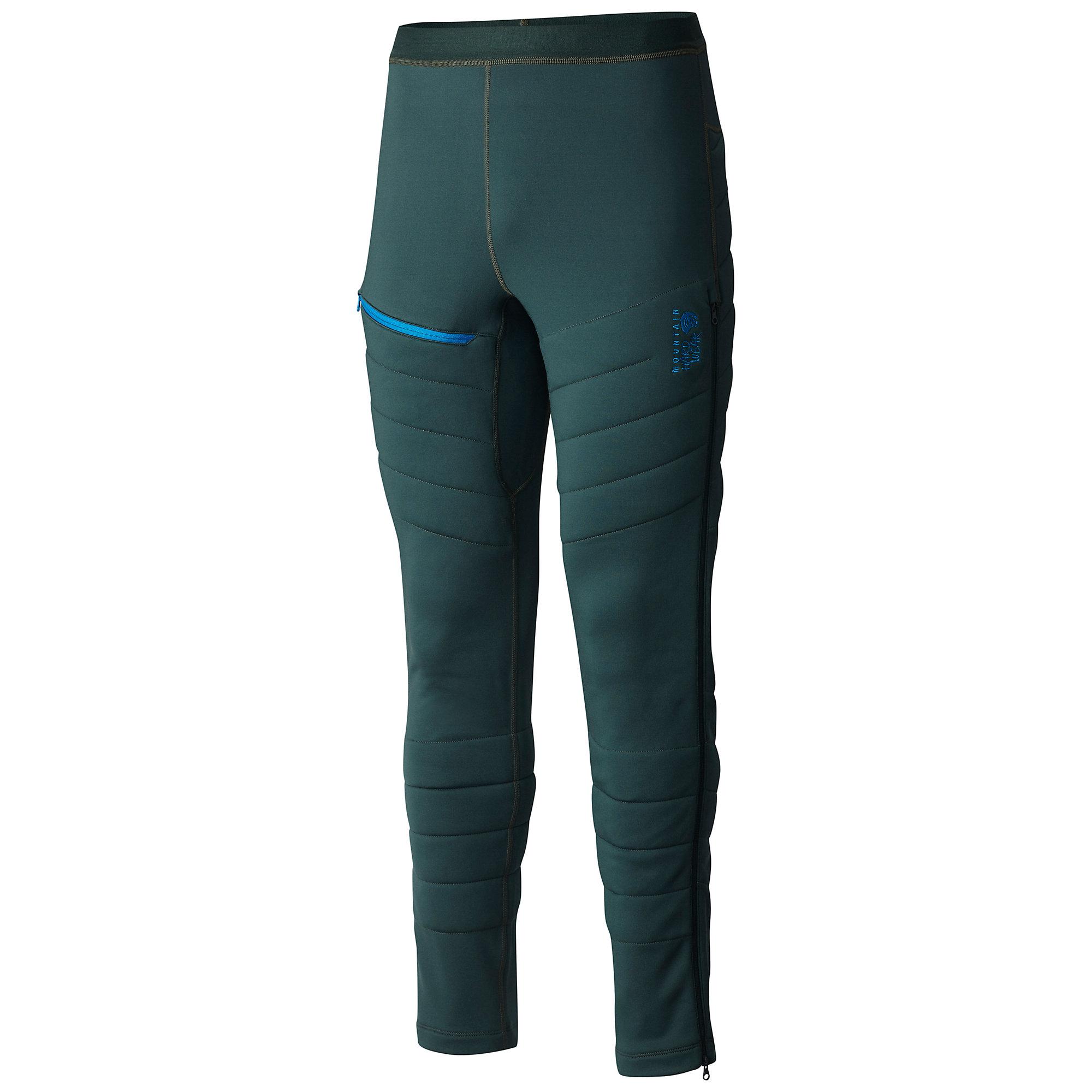 Mountain Hardwear Desna Alpen Pant
