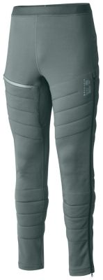 photo: Mountain Hardwear Desna Alpen Pant