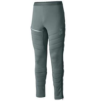 Men's Desna Alpen™ Pant
