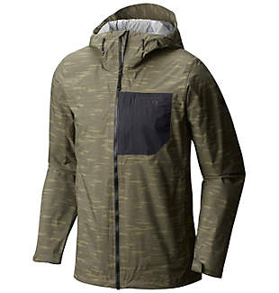 Men's Plasmonic™ Jacket