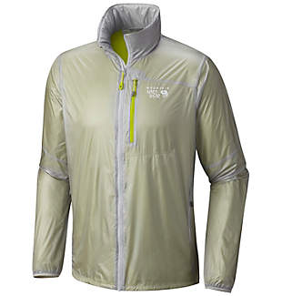 Men's Ghost Lite Pro™ Jacket