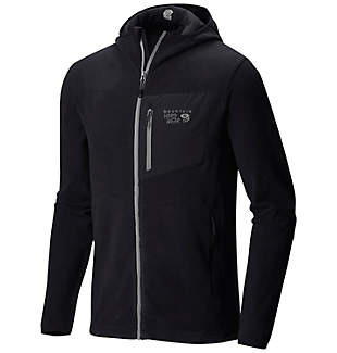Men's Strecker™ Lite Hooded Jacket