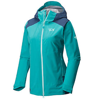 Women's Torzonic™ Jacket