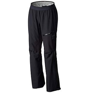 Women's Quasar Lite™ Pant