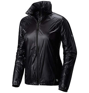Women's Ghost Lite Pro™ Jacket