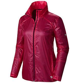 Women's Ghost Lite Pro™ Jacket