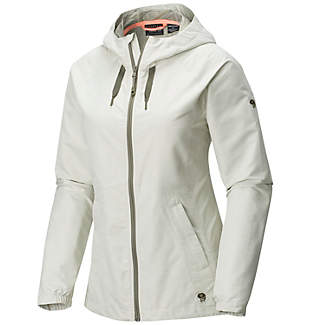 Women's Wind Activa™ Jacket