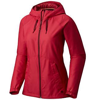 Women's Wind Activa™ Jacket