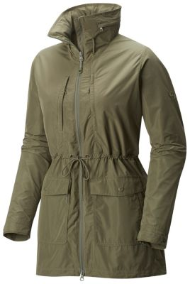 Women's Urbanite™ Parka