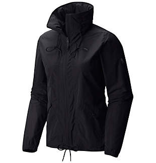 Women's Urbanite™ II Jacket