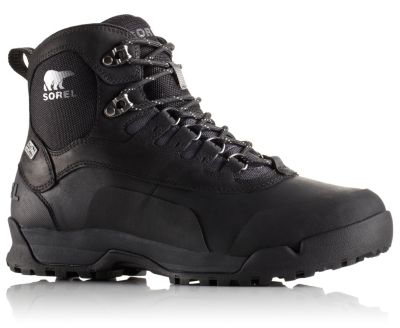 Men's SOREL™ Paxson Outdry Waterproof Boot