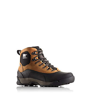 Men's SOREL™ Paxson Outdry Waterproof Boot