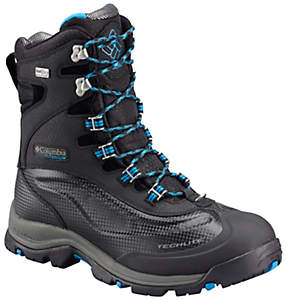 Men's Bugaboot™ Plus III Titanium Omni-Heat™ Boot