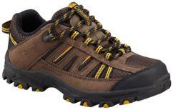 Youth Pisgah Peak™ Waterproof Shoe