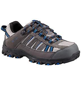 Children's Pisgah Peak™ Waterproof Shoe