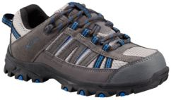 Children's Pisgah Peak™ Waterproof Shoe
