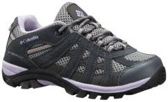 Wasserdichter Redmond™ Explore Trail Schuh für Kinder 32-39