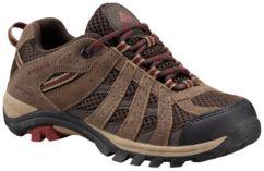 Youth Redmond™ Explore Waterproof Trail Shoe