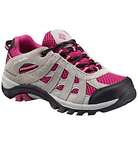 Youth Redmond™ Explore Waterproof Trail Shoe