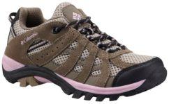 Chaussure de trail Redmond™ Explore Enfant 32-39