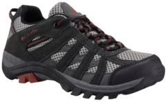 Youth Redmond™ Explore Trail Shoe