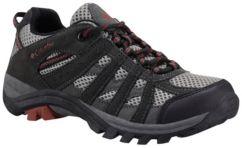 Zapatos trail Redmond™ Explore para niños 32-39