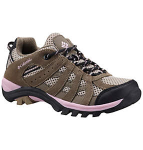 Toddler Redmond™ Explore Trail Shoe