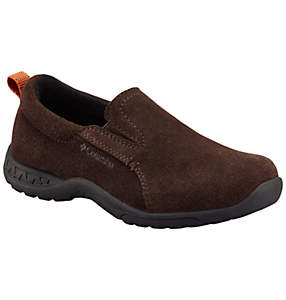 Youth Adventurer™ Moc Shoe