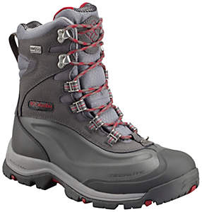 Women's Bugaboot™ Plus III Titanium Outdry™ Omni-Heat™ Boot