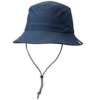 Women's Class IV™ Brim Hat
