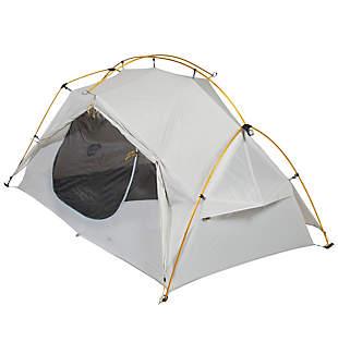 Hylo™ 2 Tent