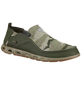 Water Shoes for Men : Columbia Sportswear