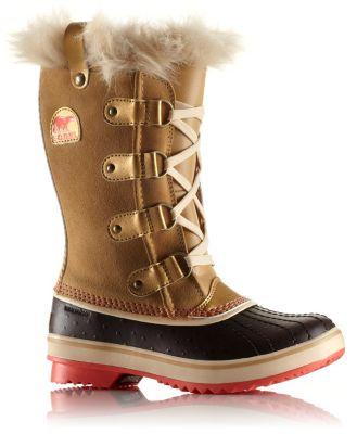 Youth Tofino™ Boot