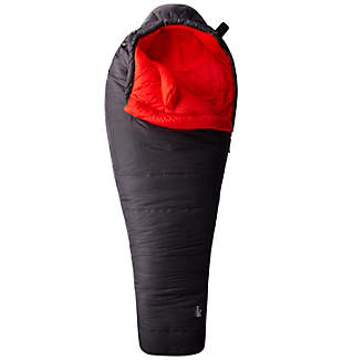 Lamina™ Z Bonfire –30° Sleeping Bag (Long)