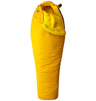 Lamina™ Z Blaze –15° Sleeping Bag - Long