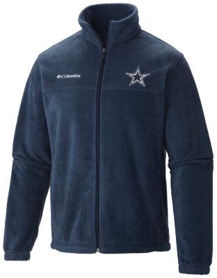 Columbia Flanker Full Zip