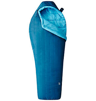 Hotbed™ Torch 0° Sleeping Bag (Long)