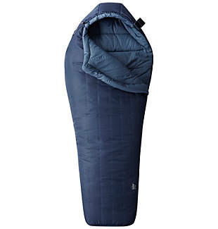 Women's Hotbed™ Torch 0° Sleeping Bag