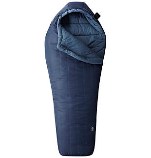 Women's Hotbed™ Torch 0° Sleeping Bag (Long)